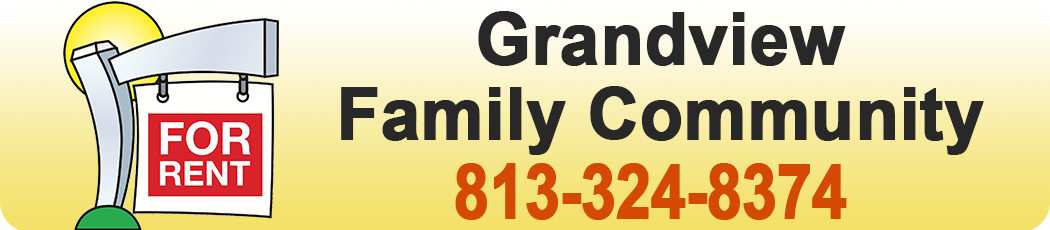 Grandview family community